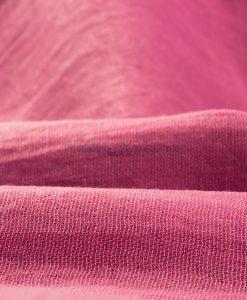 P2010325-Spanish-Pink-Hijab