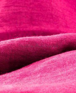 P2010331-Rosewood Plain Hijab