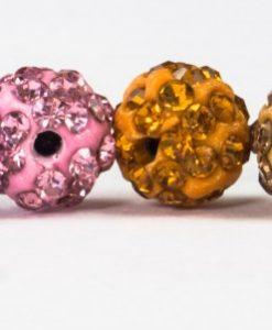 20150412_Pink-Diamante-globe-hijab-pin4