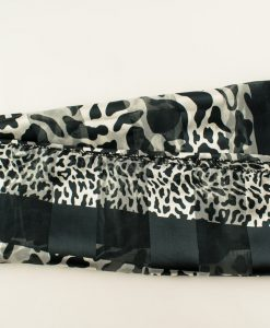 black-_-white-leopard2