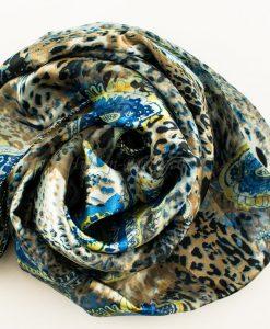blue-leopard2