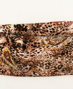 copper-leopard
