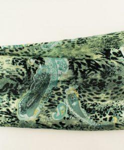 green-leopard2