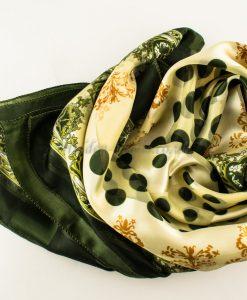 green-_-cream-polka2