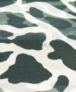 grey-_-white-leopard