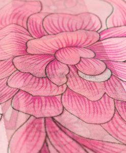 pink-_-baby-pinkfloral