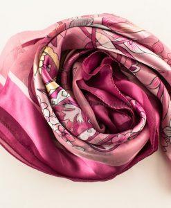 pink-_-baby-pinkfloral2
