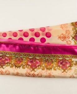 pink-_-cream-polka3