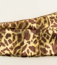 russet-_-yellow-gold-leopard2