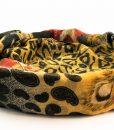 tan-brown-leopard-print