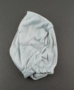 grey-bonnet