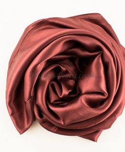 copper-brown-plain-silk2