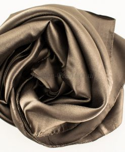 dark-grey-plain-silk2
