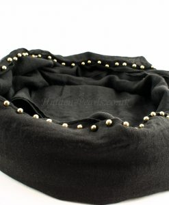 gold-pearl-black