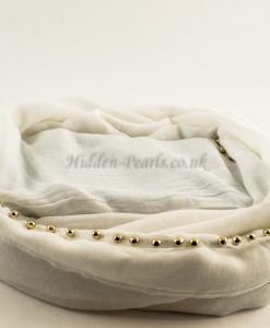 gold-pearl-white
