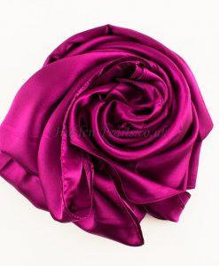 magenta-plain-silk2