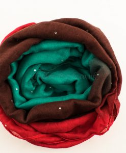brown-red-turquoise3
