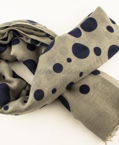 grey-polka-dots2