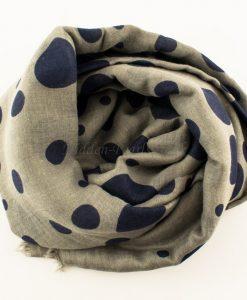grey-polka-dots4