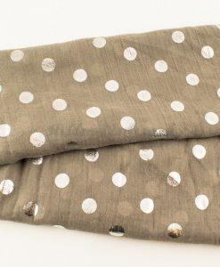 grey-silver-polka-dots