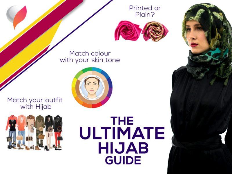 Hidden Pearls Uk 39 S Hijab Shop Best Hijabs Online