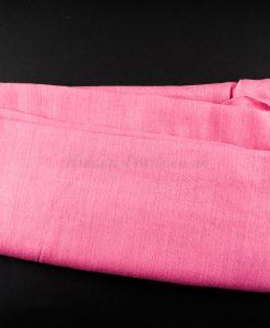 Tassels Spanish Pink
