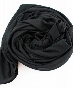 Al-Amira Black 1