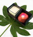 Candle & Bath Bomb Gift Set - Islamic Gift Sets