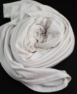 Al-Amira White 1
