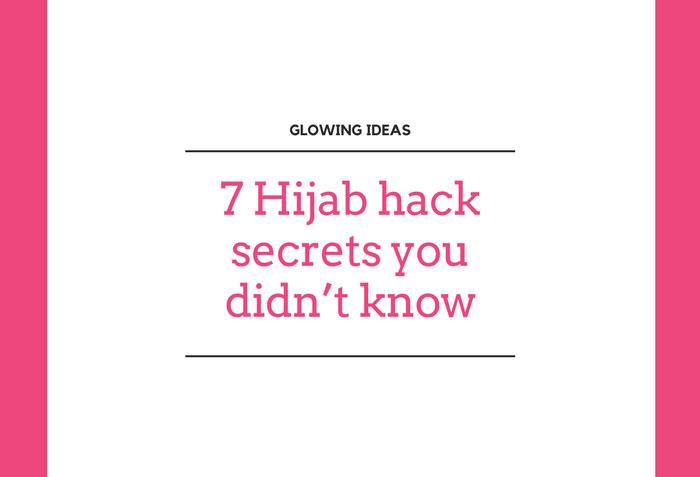 7-Hijab-hack-secrets-you-didn't-know
